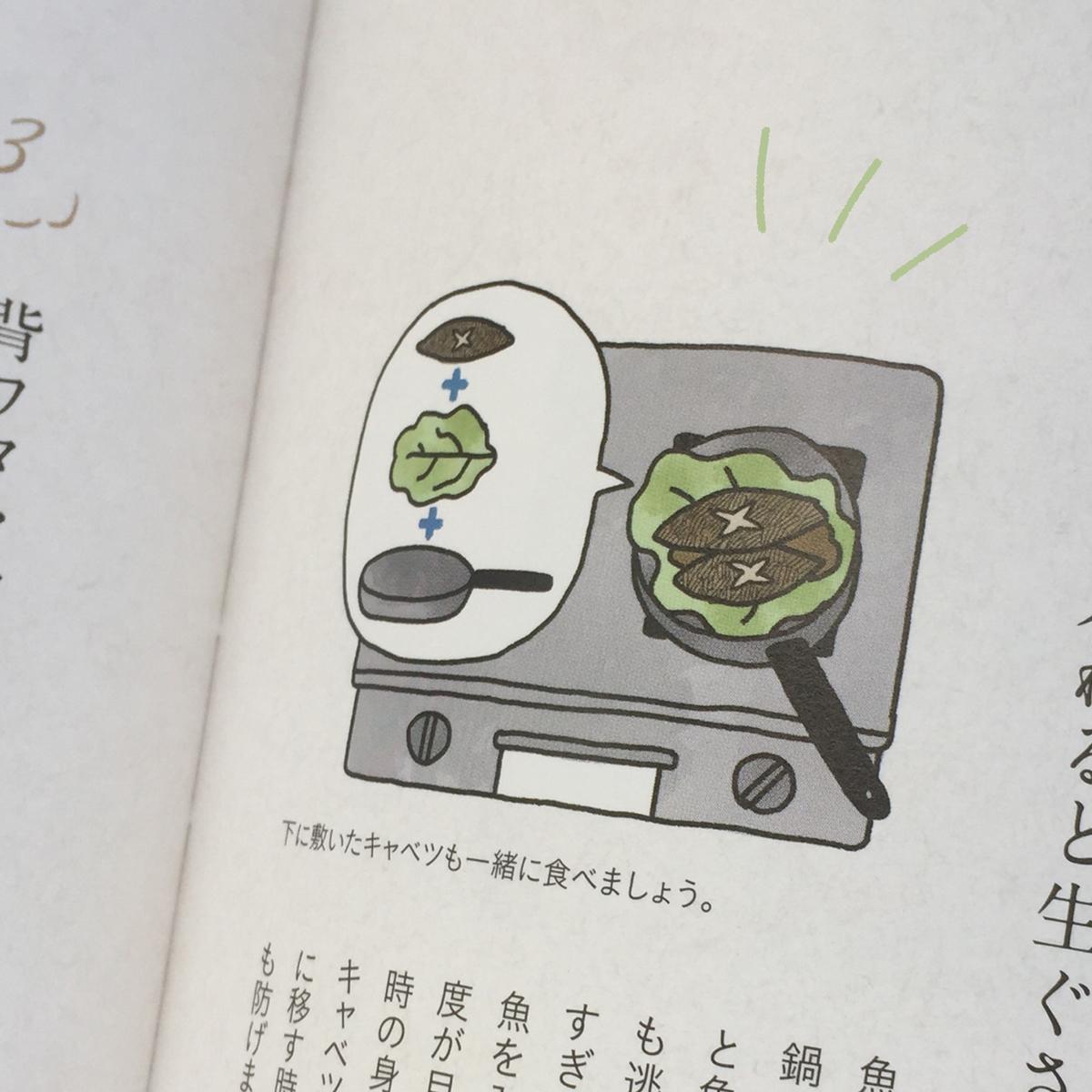 f:id:yamanaonao:20210218212737j:plain