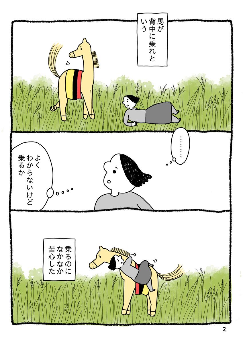 f:id:yamanaonao:20210612221253j:plain