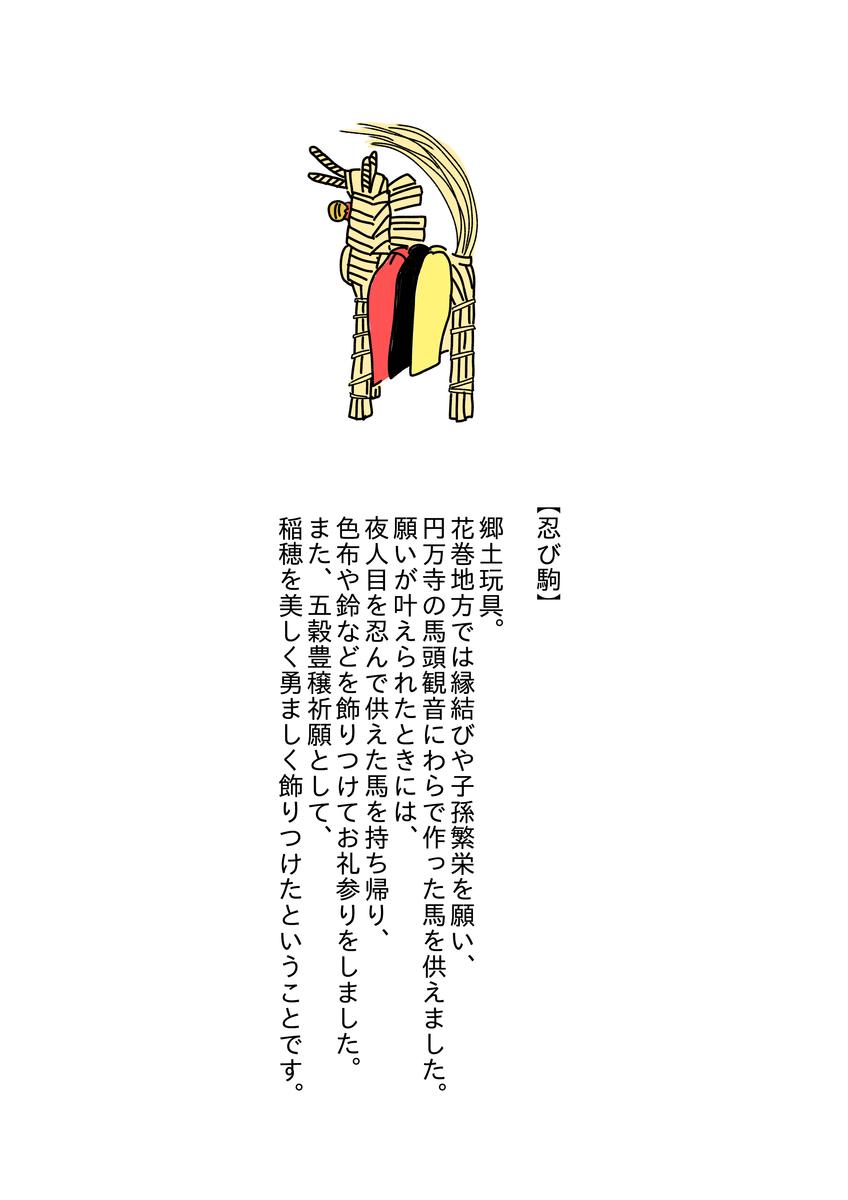 f:id:yamanaonao:20210612221447j:plain