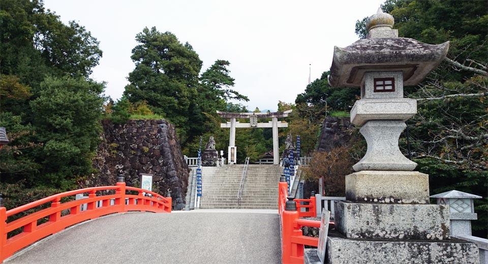 f:id:yamanashiiori:20161018112258j:plain