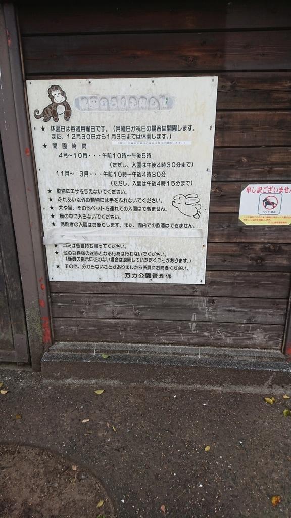 f:id:yamanashiiori:20171121175257j:plain