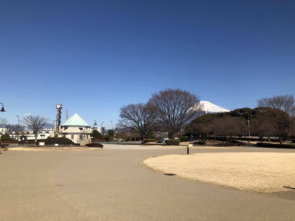 f:id:yamanashiiori:20180129153311j:plain