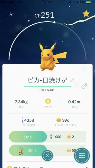 f:id:yamanashiiori:20180130065101j:plain