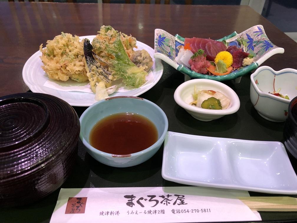 f:id:yamanashiiori:20180130080139j:plain