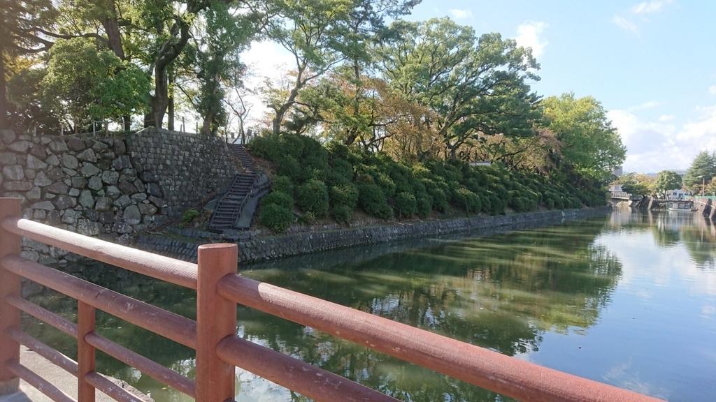 f:id:yamanashiiori:20180804213715j:plain