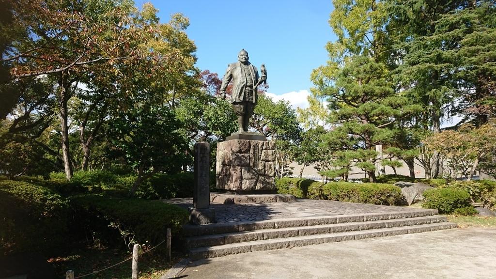 f:id:yamanashiiori:20180804213729j:plain