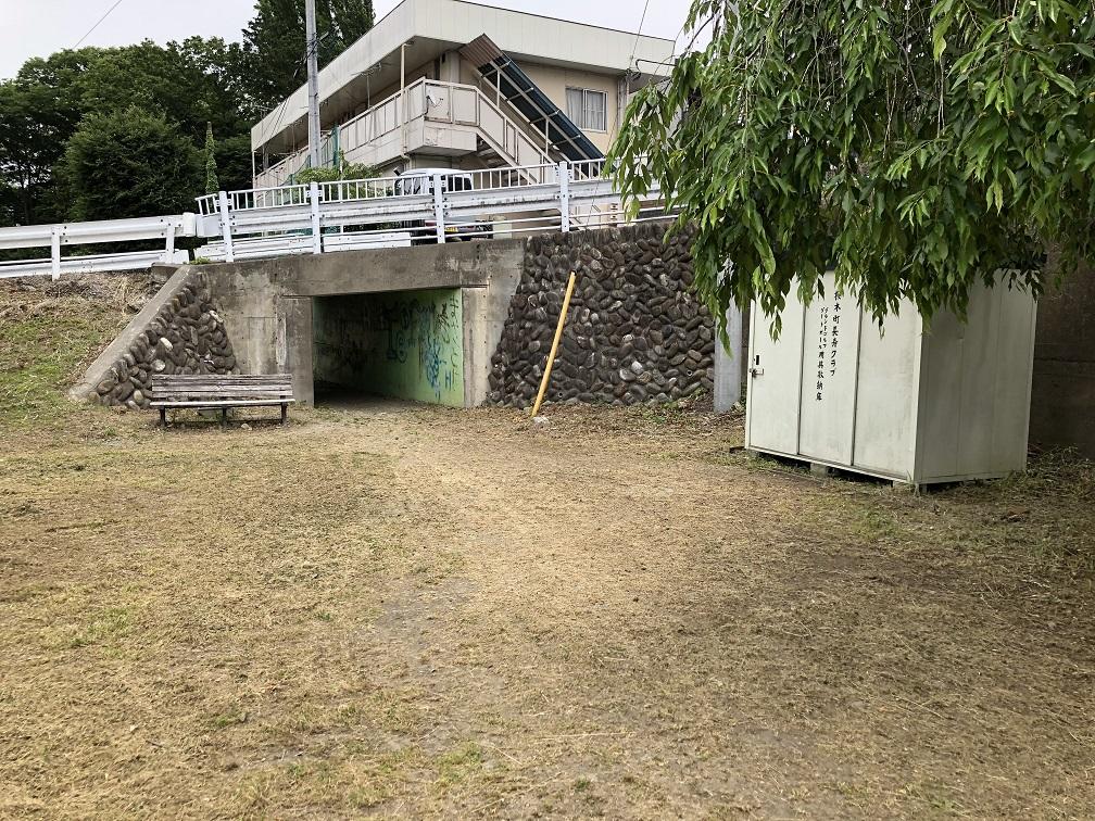 f:id:yamanashiiori:20180804220114j:plain