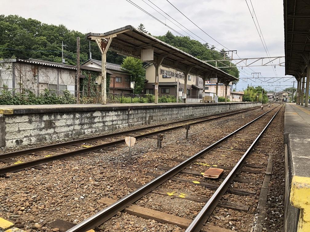 f:id:yamanashiiori:20180804220548j:plain