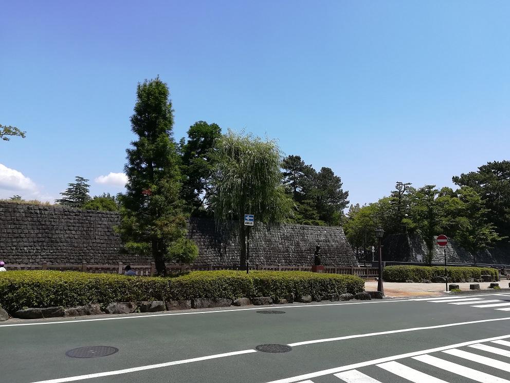 f:id:yamanashiiori:20180804221732j:plain
