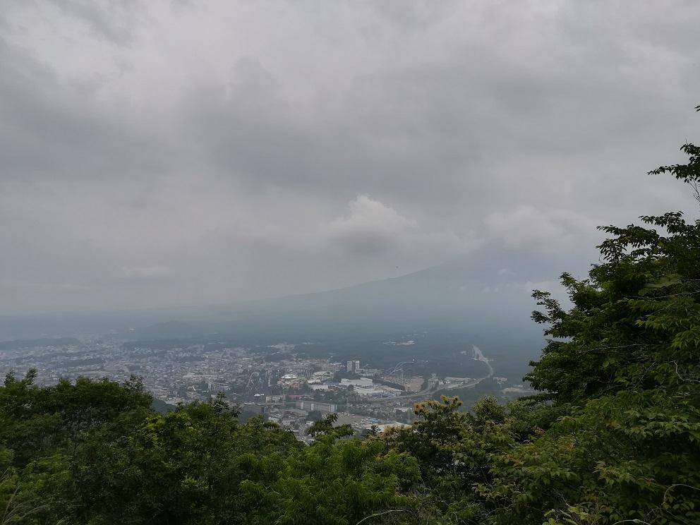 f:id:yamanashiiori:20180804222927j:plain