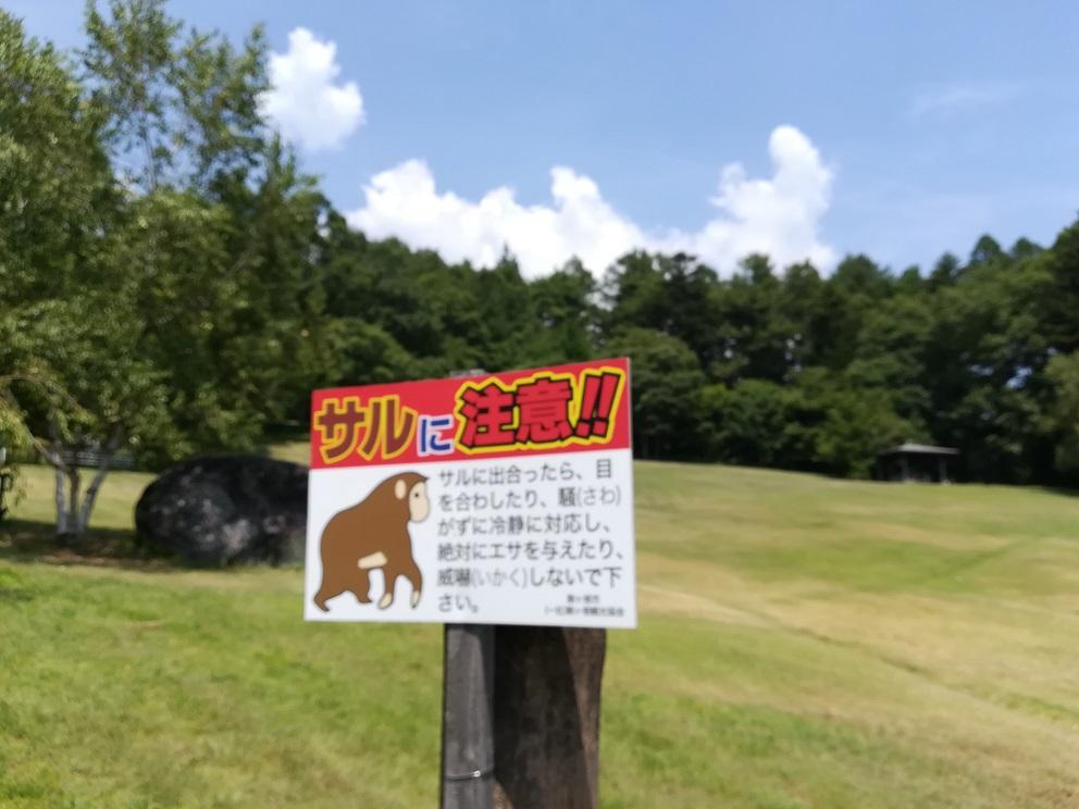 f:id:yamanashiiori:20180810092138j:plain