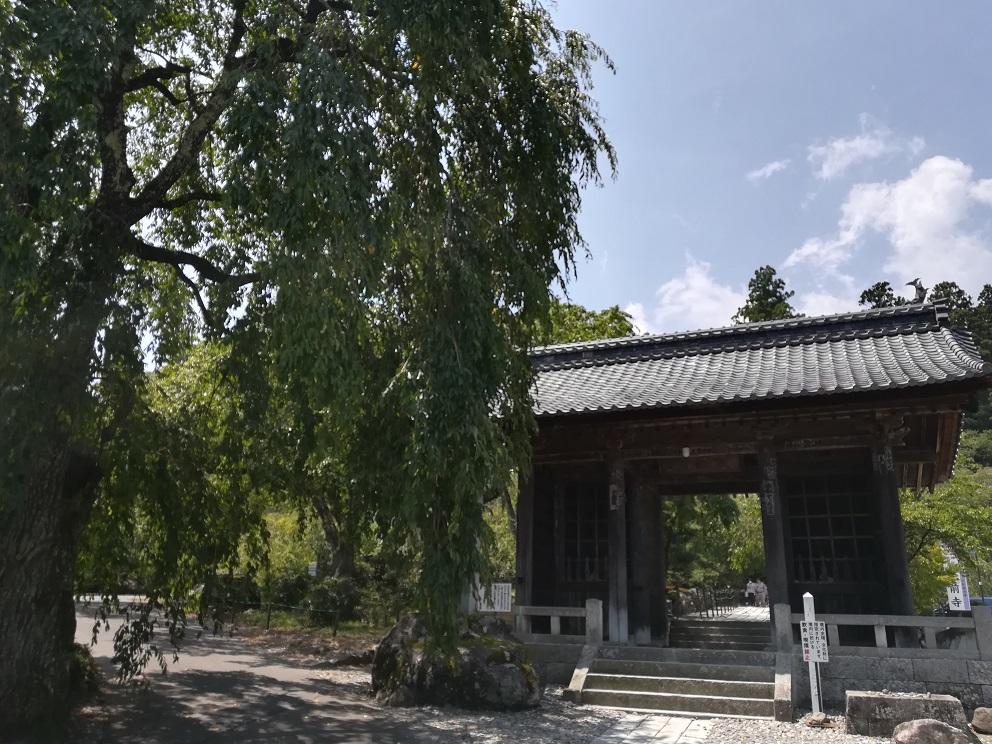 f:id:yamanashiiori:20180810092321j:plain