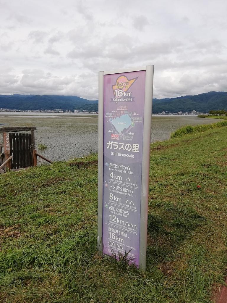 f:id:yamanashiiori:20180903081644j:plain