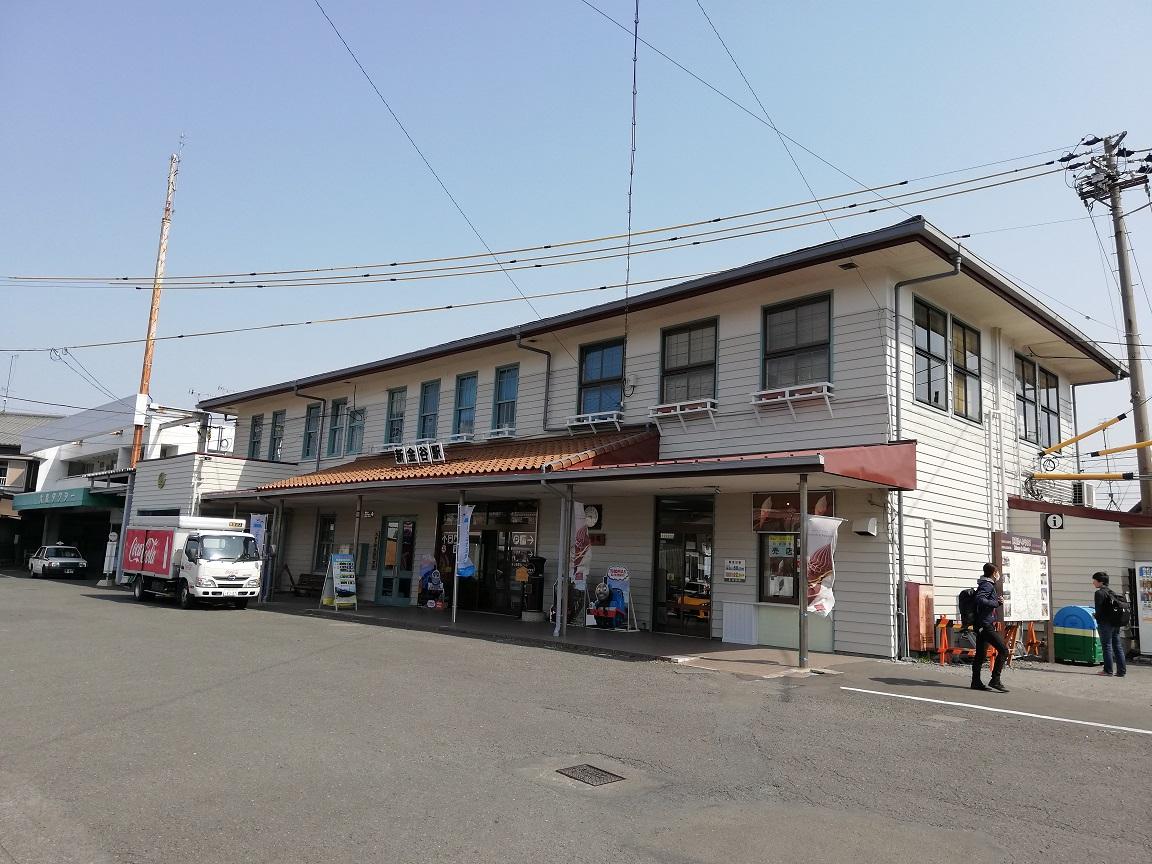 f:id:yamanashiiori:20190410155558j:plain
