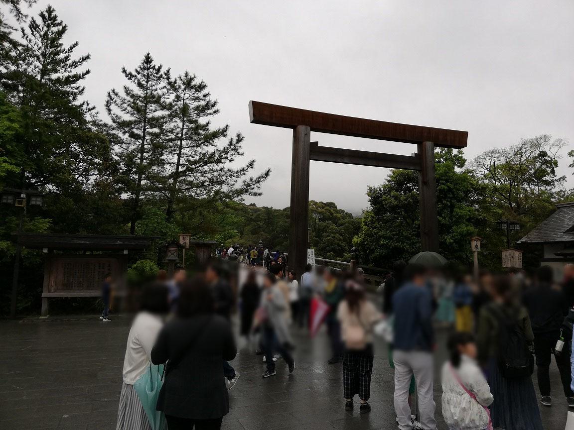 f:id:yamanashiiori:20190502101818j:plain