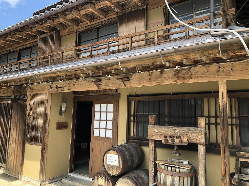 f:id:yamanashiiori:20190813192433j:plain