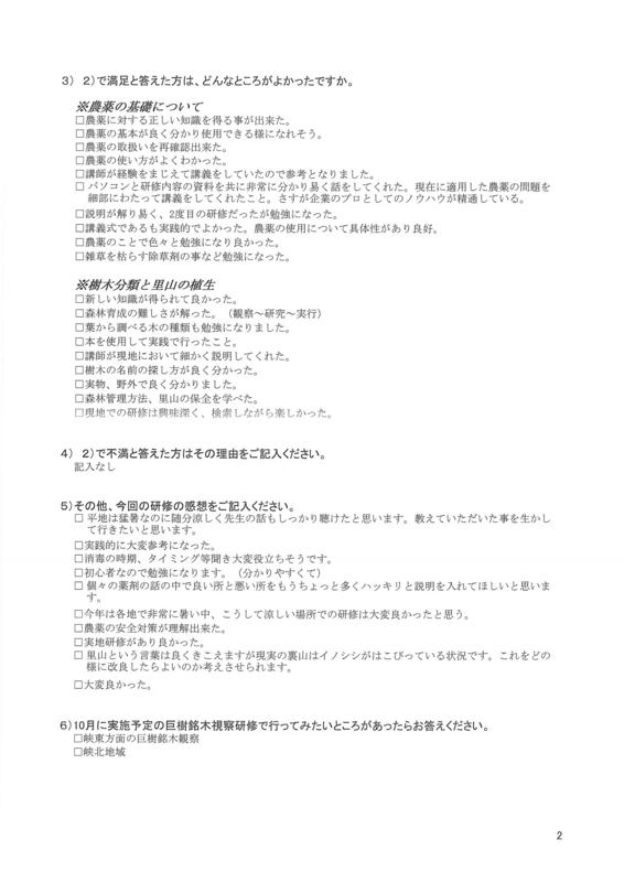 f:id:yamanashimidorisupport:20100906111721j:image