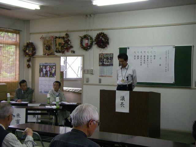 f:id:yamanashimidorisupport:20110620221705j:image:w640