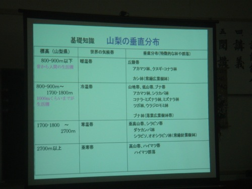 f:id:yamanashimidorisupport:20120526102833j:image:w640