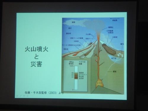 f:id:yamanashimidorisupport:20121110152126j:image