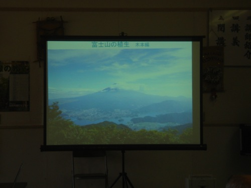 f:id:yamanashimidorisupport:20130525130031j:image:w360