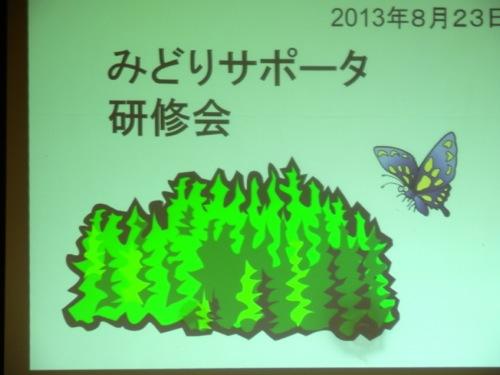 f:id:yamanashimidorisupport:20130823021350j:image