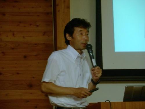 f:id:yamanashimidorisupport:20130823021459j:image