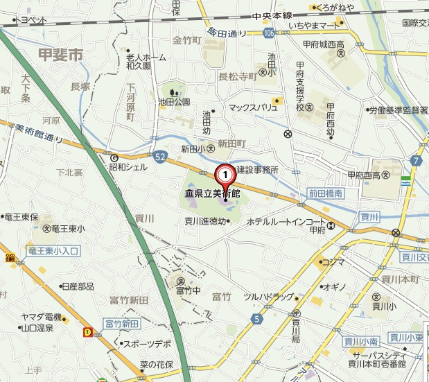 f:id:yamanashimidorisupport:20140504125014j:image:w360