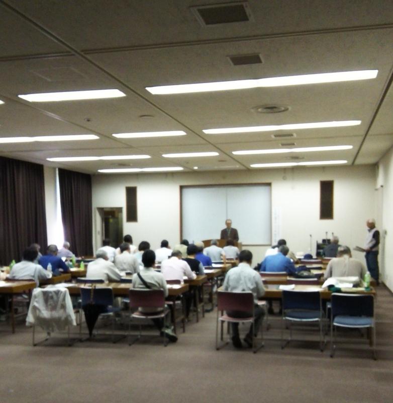 f:id:yamanashimidorisupport:20170520153410j:image