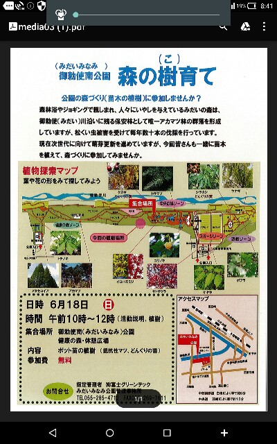 f:id:yamanashimidorisupport:20170526204248j:image