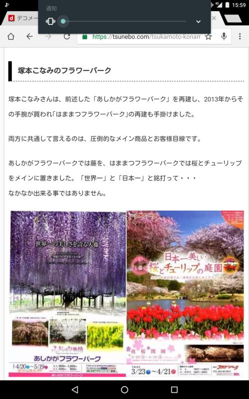 f:id:yamanashimidorisupport:20171023174347p:image