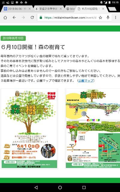 f:id:yamanashimidorisupport:20180624094044j:plain