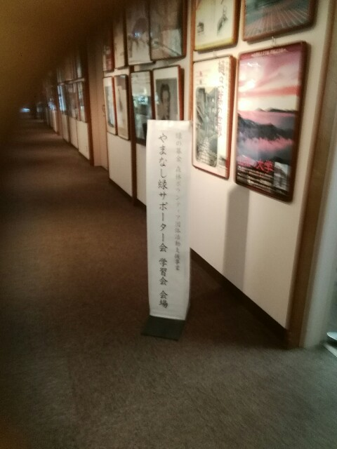 f:id:yamanashimidorisupport:20180731084434j:image