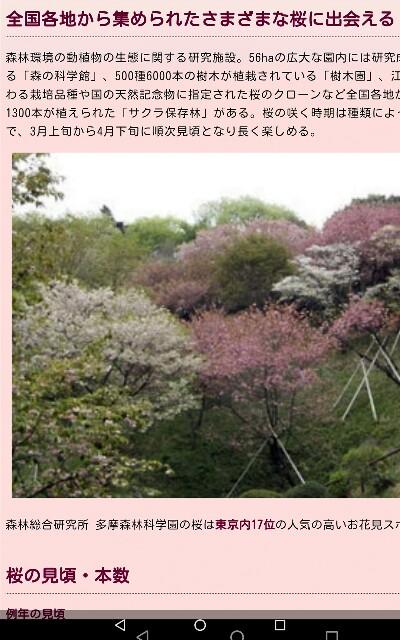 f:id:yamanashimidorisupport:20181206210207j:image