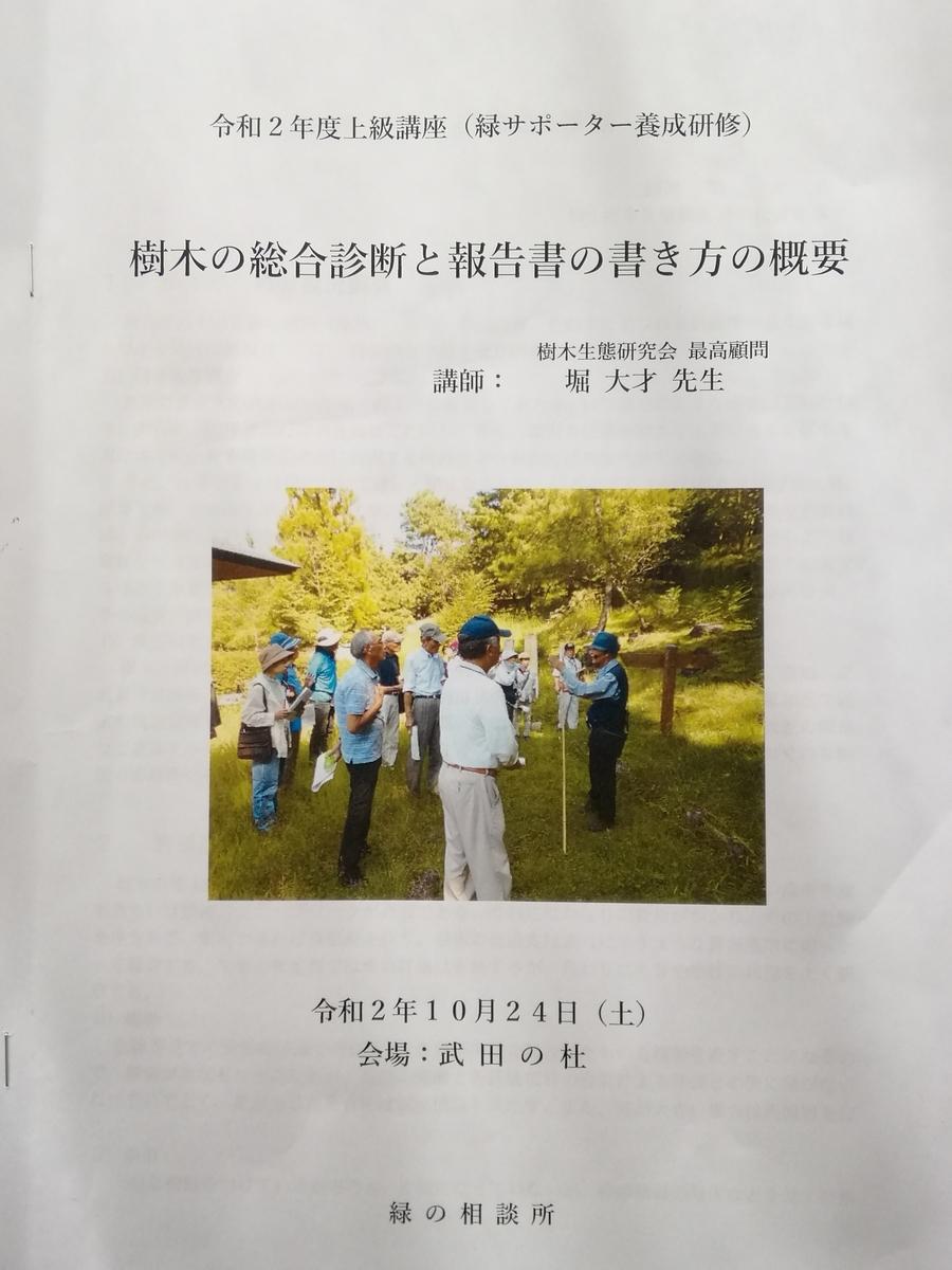f:id:yamanashimidorisupport:20201029095232j:plain