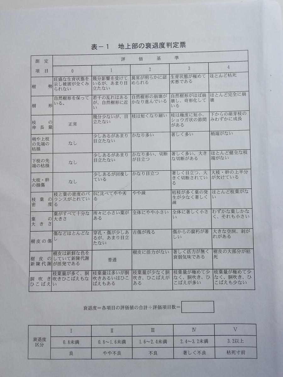 f:id:yamanashimidorisupport:20201119125236j:plain