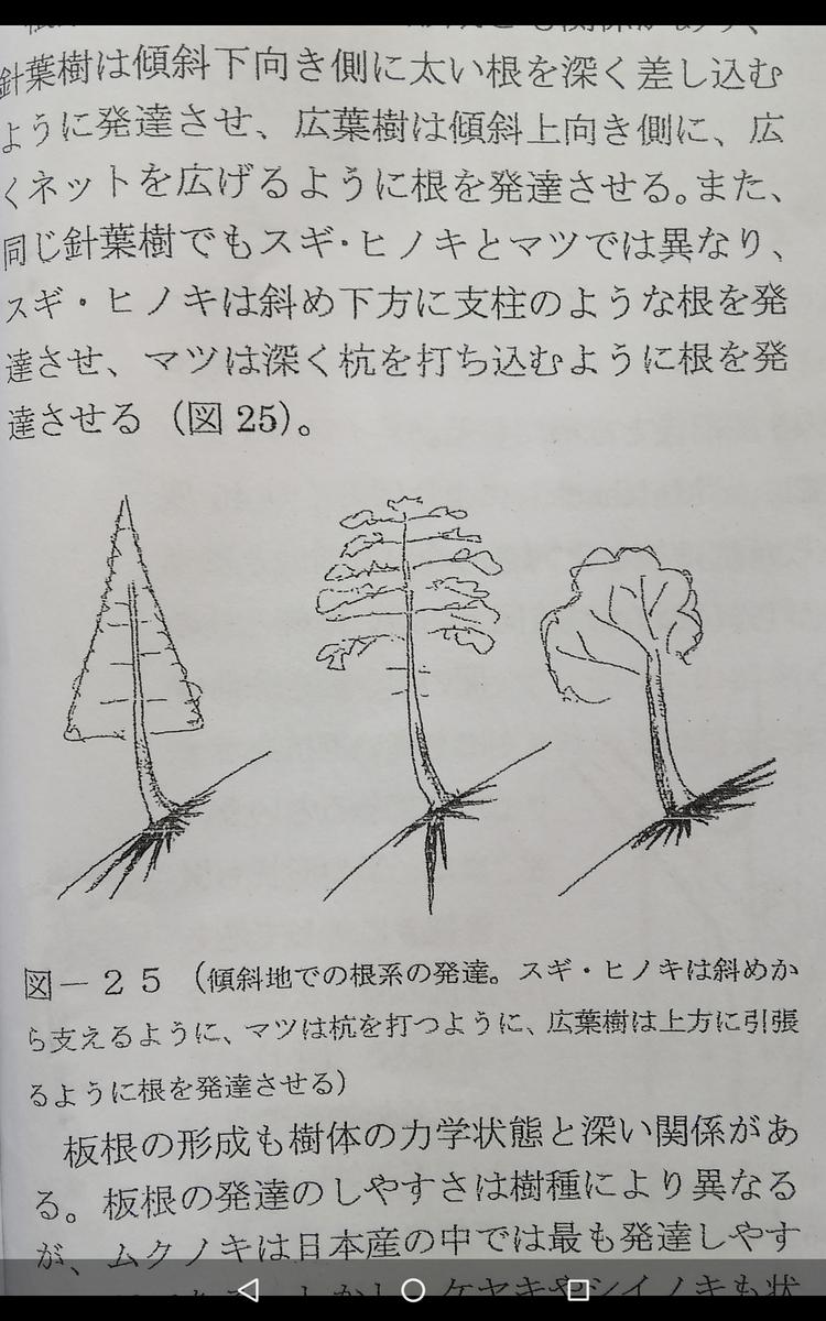 f:id:yamanashimidorisupport:20201124113112p:plain