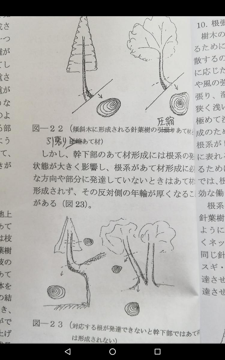 f:id:yamanashimidorisupport:20201124113453p:plain