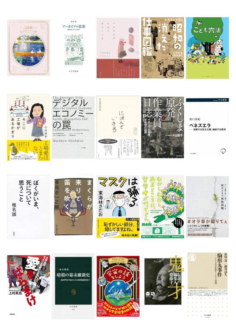 f:id:yamane0203:20210306112035j:plain