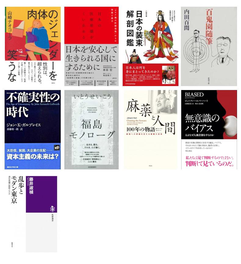 f:id:yamane0203:20210502165324j:plain