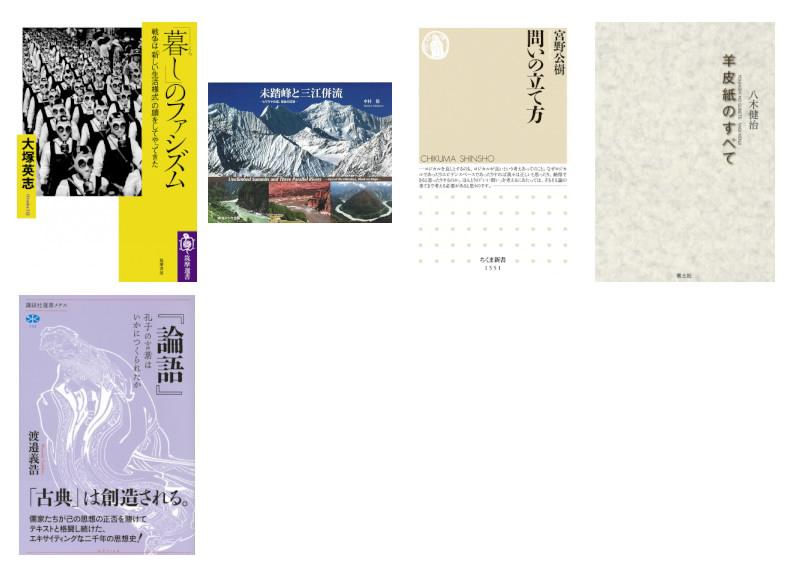 f:id:yamane0203:20210515174357j:plain