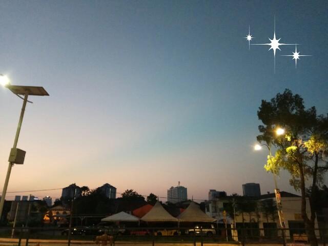 f:id:yamaneco0525:20170723075524j:image