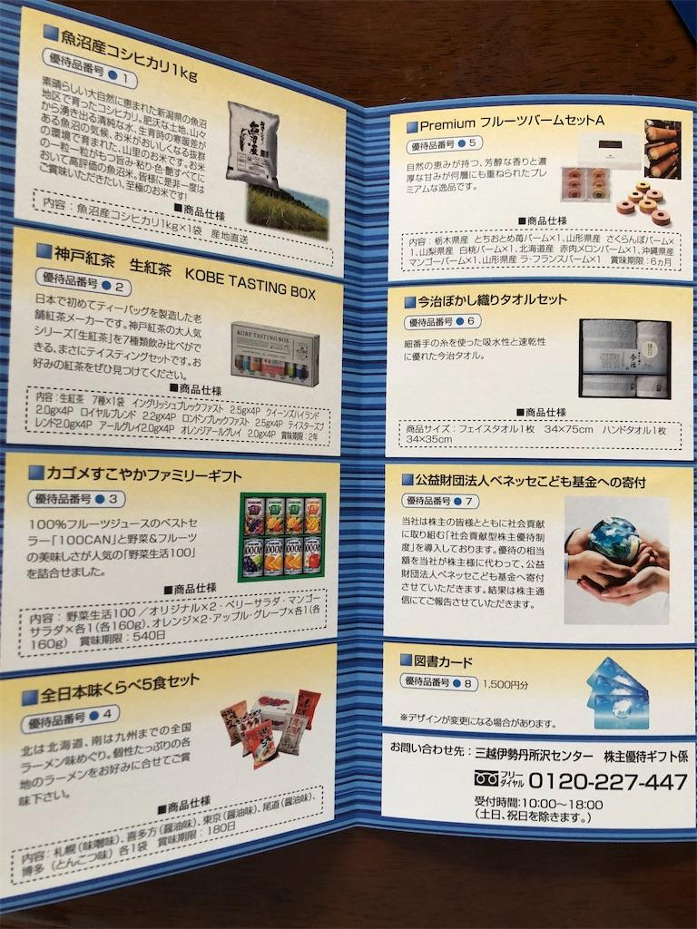 f:id:yamaneko0429:20210528132217j:plain