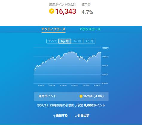 f:id:yamaneko2018:20190712181843p:plain