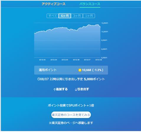 f:id:yamaneko2018:20190807215532p:plain
