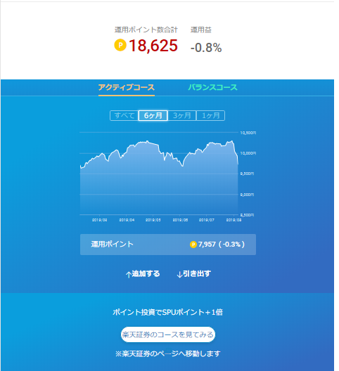f:id:yamaneko2018:20190807215615p:plain
