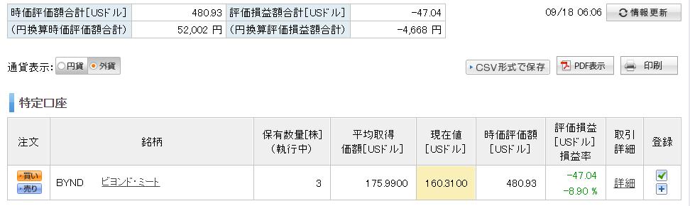 f:id:yamaneko2018:20190918061103p:plain