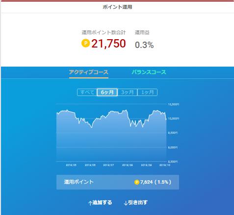 f:id:yamaneko2018:20191007212633p:plain
