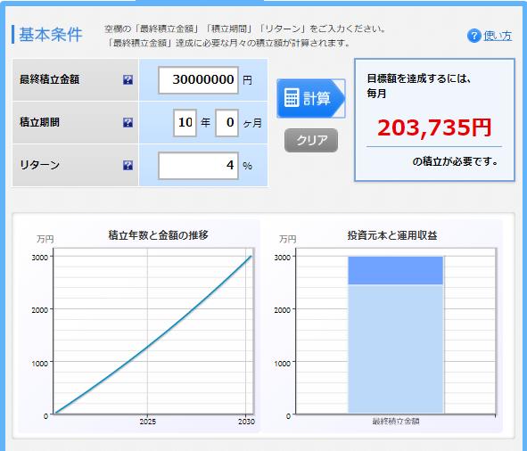 f:id:yamaneko2018:20200519074304p:plain
