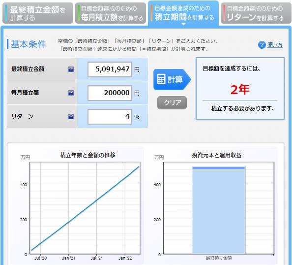 f:id:yamaneko2018:20200521220216p:plain